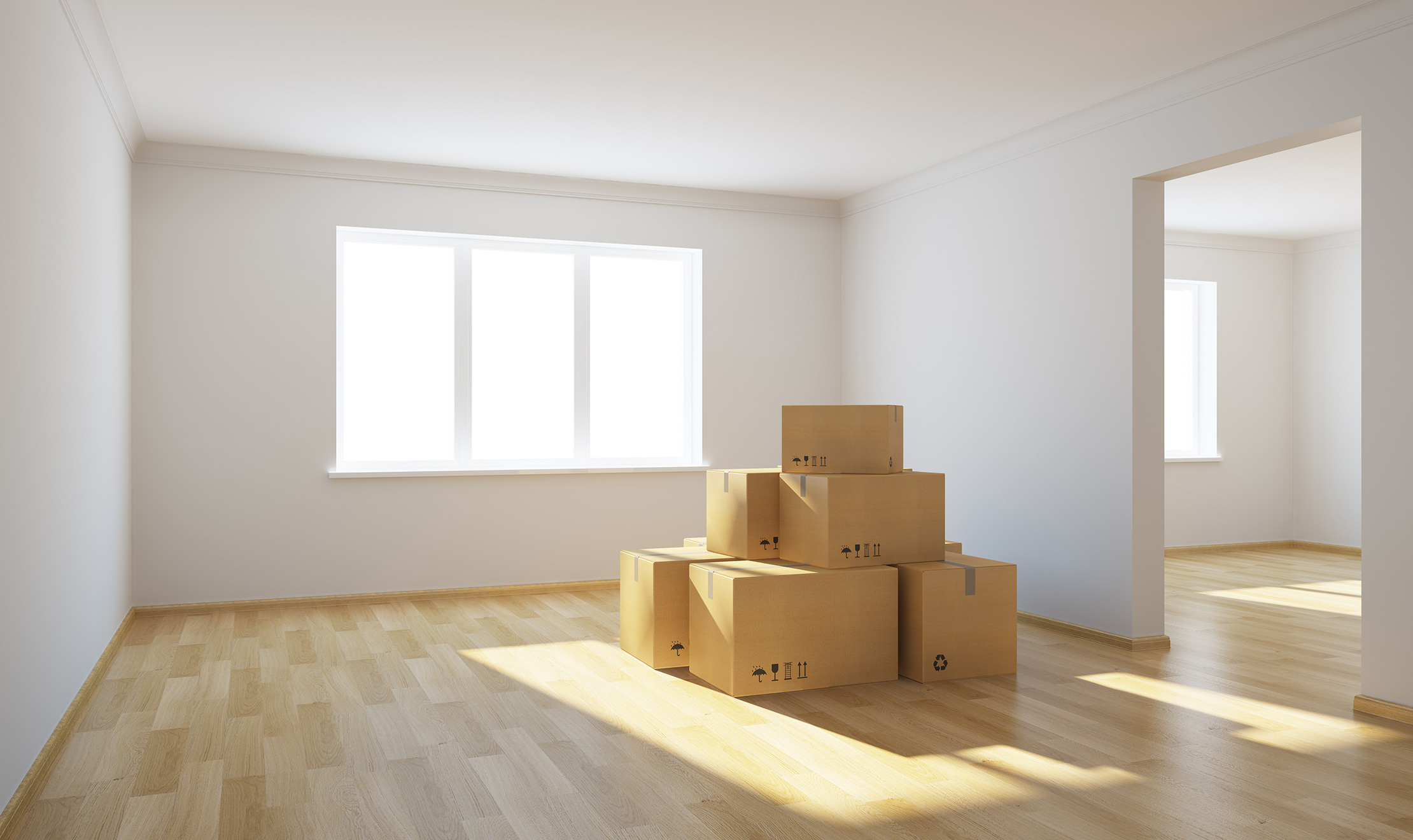 Empty-house-with-boxs-1