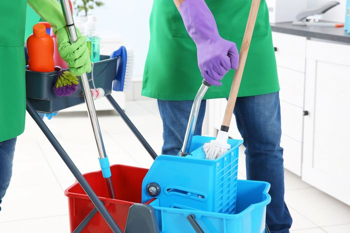 Cleaning-Services-Mountlake-Terrace-WA