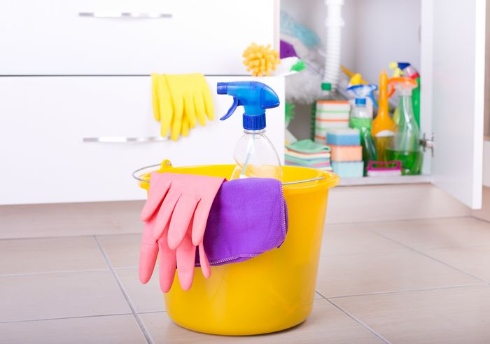 Cleaning-Service-Renton-WA