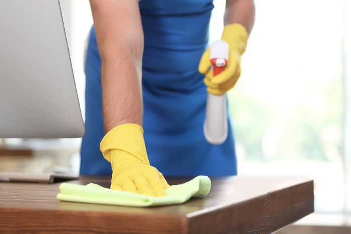 Cleaning-Services-Everett-WA