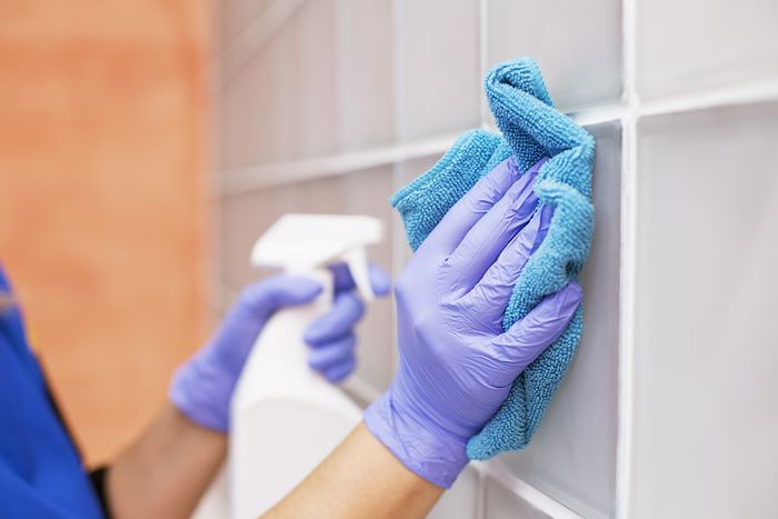 Cleaning-Services-Mill-Creek-WA