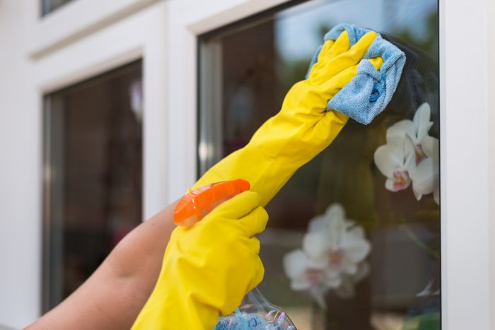 Cleaning-Services-Sammamish-WA