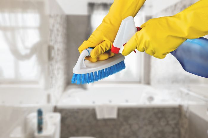 House-Cleaning-Kenmore-WA