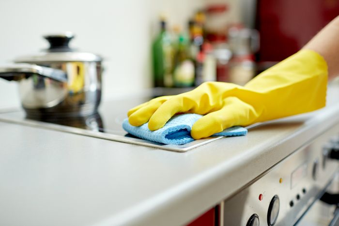 House-Cleaning-Marysville-WA