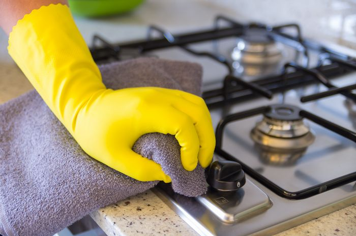 House-Cleaning-Renton-WA