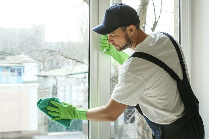 Window-Cleaner-Issaquah-WA