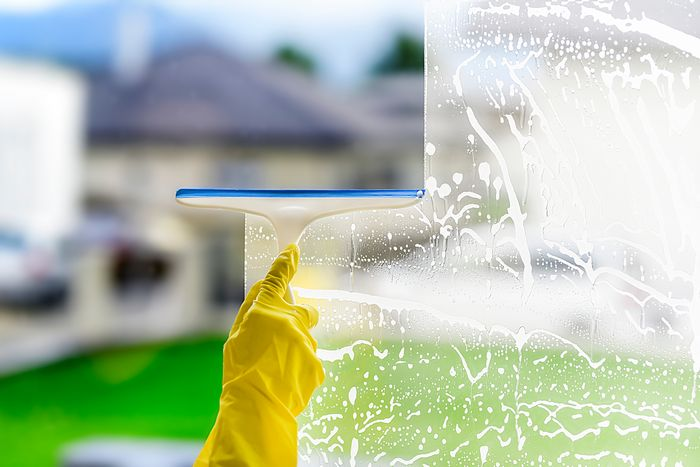 Window-Cleaner-Redmond-WA