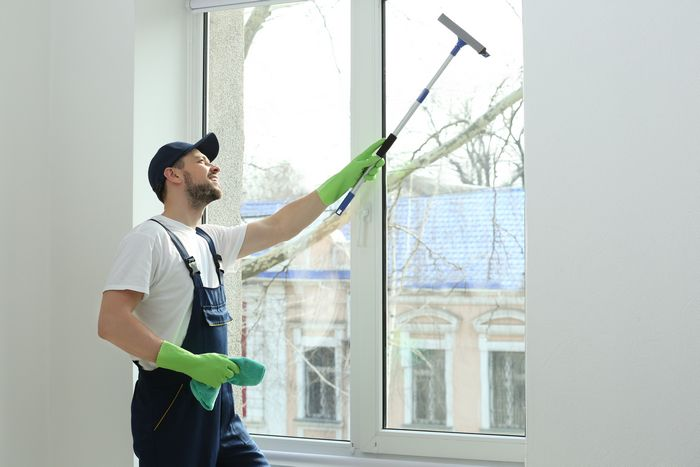 Window-Cleaner-Seattle-WA