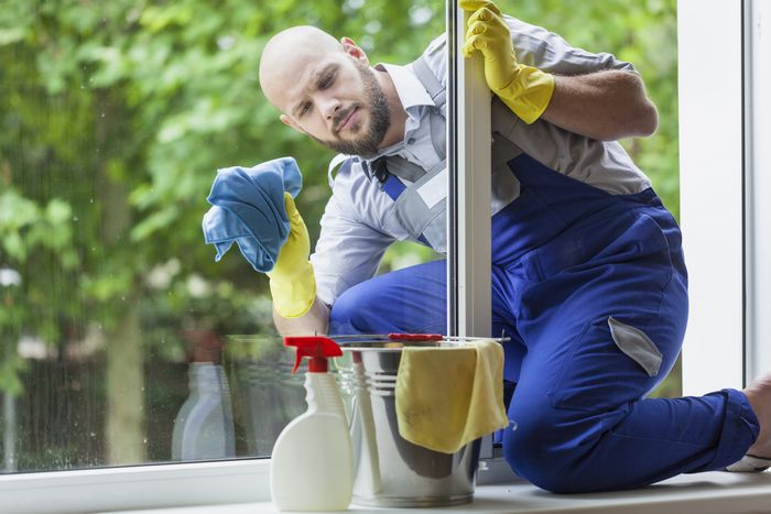 Window-Cleaning-Edmonds-WA