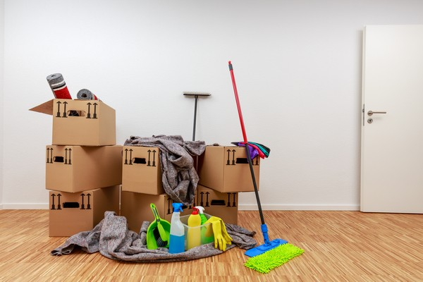 Move-Out-Cleaning-Bellevue-WA