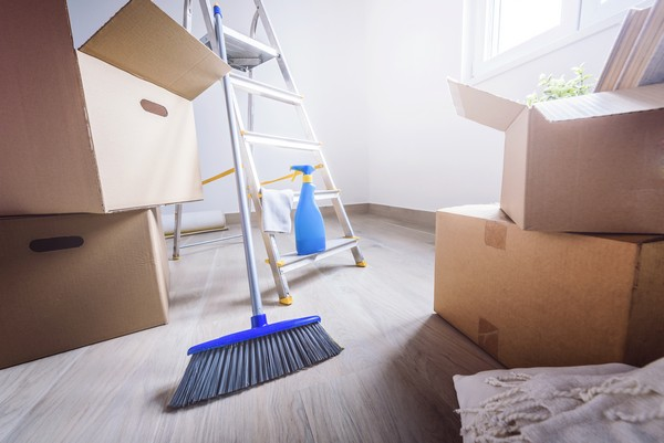 Move-Out-Cleaning-Redmond-WA