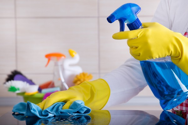 Move-Out-Cleaning-Services-Redmond-WA