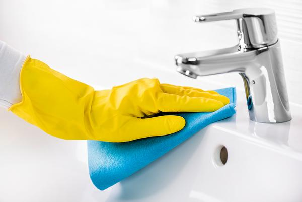 New-Construction-Cleaning-Redmond-WA